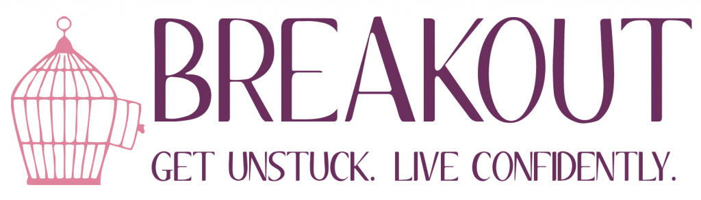 Breakout Logo Banner 4a