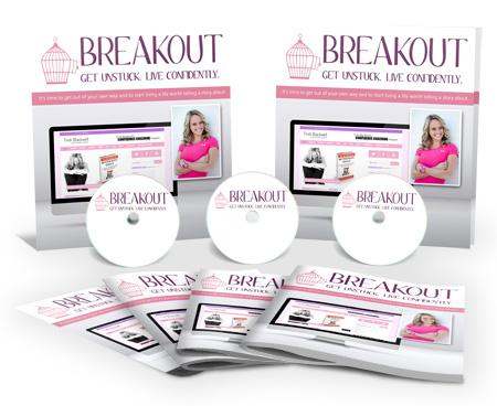 Breakout Bundle