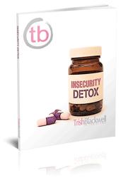 detox_book-250