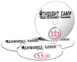 thought-camp-200