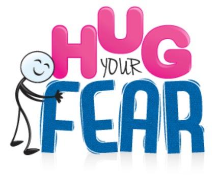 hug-your-fear-logo-jpg