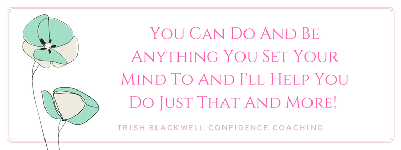 confidence coaching services. get more confidence. life coaching for confidence.