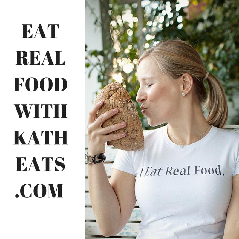 EATREALFOODWITHKATHEATS.COM
