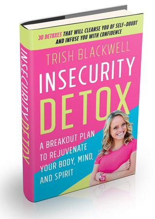 Insecurity Detox