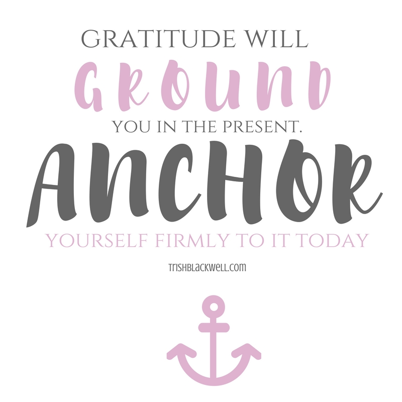 gratitude-will