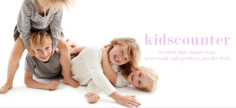 29-beautycounter-kidscounter_category_824x376_1_1