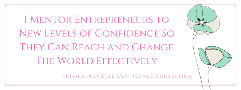 confidence coaching and consulting services. life coach with specialization in confidence.