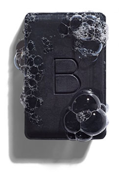 charcoal-cleansing-bar