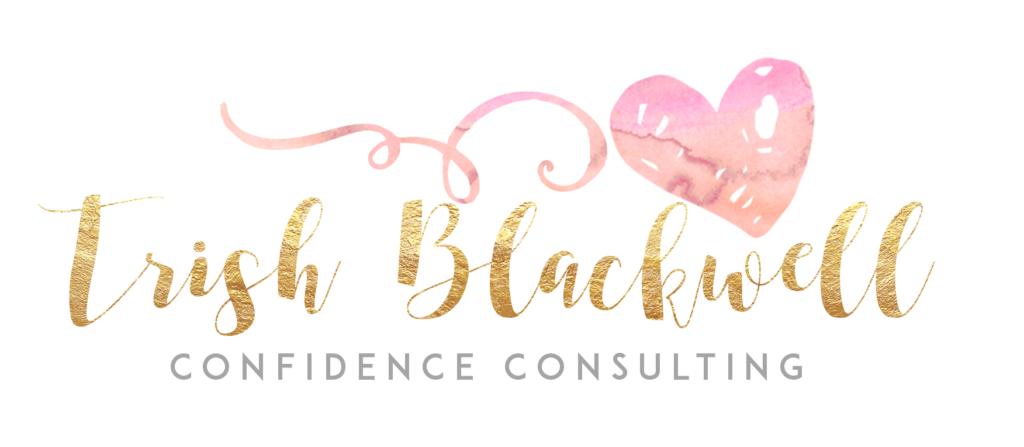 confidence coaching and consulting services. improve your business confidence. entrepreneurial coaching. believe in yourself.