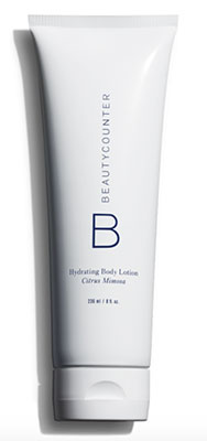 hydrate-body-lotion