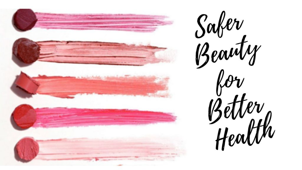 safer-beautyfor-better-health