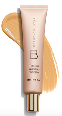tint-skin-hydrating-foundation