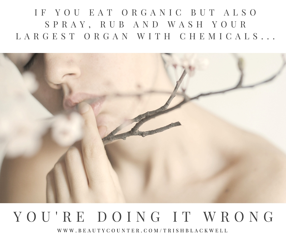 if-you-eat-organic-but-also-spray-rub-and-wash-your-largest-organ-with-chemicals