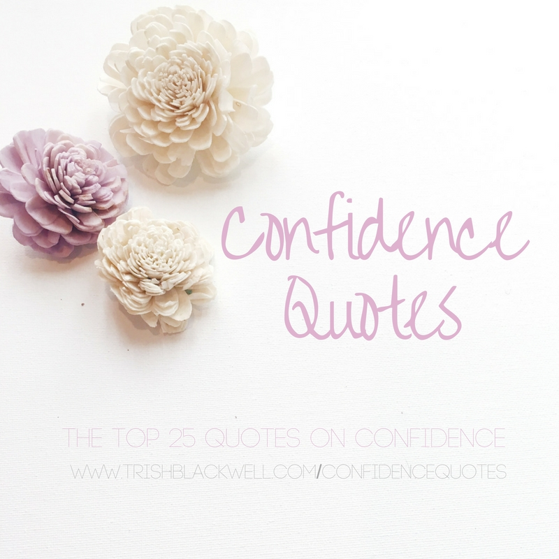 25-best-quotesfor-confidence