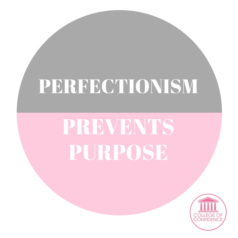 let-go-of-perfectionism-in-order-to-2