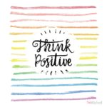 THE NEGATIVITY CHALLENGE THAT WILL CHANGE THE WAY YOU THINK