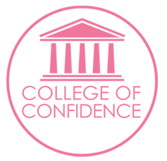 College of Confidence